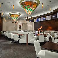 Mi Cocina Restaurant 03 - Midtown Atlanta, GA
