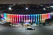 NBA-Forum-Jun 30, 2020