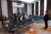 23. Breakout session by HSBC Global Asset Management