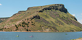 Goose Creek Reservoir