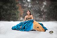 Gonzalo Espinoza Photography is based in Denver, CO. Gonzalo Espinoza Photography specializes in weddings, quinceñeras, and portraits<br /> Fotografos en Denver.
