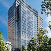 Cox Enterprises Tower 21 - Atlanta, GA