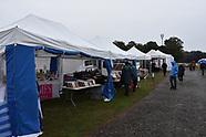 HSCC Oulton Park 26.8.18
