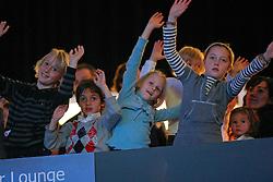 Jimmy's kinderochend<br /> CSI Maastricht 2008<br /> Photo © Hippo Foto