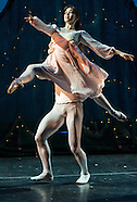 121213 Gelsey Kirkland Ballet: Nutcracker