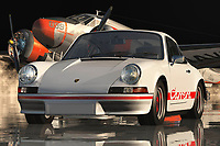Why is the Design of a Porsche 911 Art?<br /> <br /> The Porsche 911 is the most iconic sports car in history. In fact, many of the first drivers of the 911 got their start in racing due to the unique styling of the car. The 911 has been so successful that millions of people enjoy driving it every day, and for this reason alone, it is important to understand why is the design of a Porsche 911 art?<br /> <br /> One of the things that set a Porsche 911 apart from other cars is its unique design, which consists of sharp angles and sharp curves, paired with sleek bodywork and slick interiors. This has led to a lot of artists designing paintings and renderings of the most popular Porsche models. The most famous, and infamous, model of the 911 is the Boxster, which has a sporty and aggressive design. The Boxster is considered the most radical and unique of the Porsche 911s, and this is why is the most widely recognized and the most popular among Porsche owners and enthusiasts.<br /> <br /> Another thing that sets a Porsche apart from other cars is its sheer speed and performance. The engines of these cars can produce hundreds of horsepower and are capable of propelling a car even though they are much heavier than the car's standard engines. The design of a Porsche 911 is considered by many to be an art form because of the way the body is designed, the sleekness of the body, and how the engine is positioned into the cabin of the car.