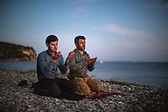 Turkey: Exodus