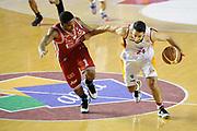 DESCRIZIONE : Roma Lega A 2014-15 <br /> Acea Roma EA7 Milano<br /> GIOCATORE : Stipcevic Rok<br /> CATEGORIA : Palleggio Contropiede <br /> SQUADRA : Acea Roma<br /> EVENTO : Lega A 2014-15 <br /> GARA : Acea Roma EA7 Milano<br /> DATA : 21/12/2014<br /> SPORT : Pallacanestro<br /> AUTORE : Agenzia Ciamillo-Castoria/giuliociamillo<br /> Galleria : Lega Basket A 2014-2015<br /> Fotonotizia : <br /> Predefinita :