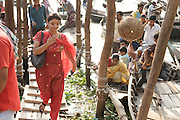 People of Bangladesh