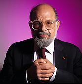 Allen Ginsburg