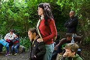 2013 Melrose Academy - Sausal Creek Trail