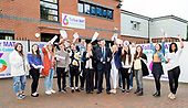 TB - A Level Results 2016/17