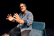 Jon Landau Film Producer