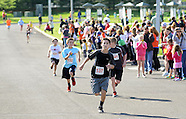 Race For Kids 3K