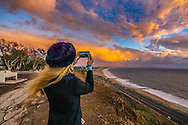 20160105_Bluffs_0323<br /> <br /> I don't know who you are. I heard you, off my left shoulder, turned, pressed the shutter and you were gone...