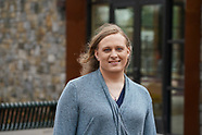 Allie Goebert Candidate