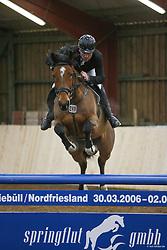 , Ladelund 24 - 26.02.2006, Ladino 141 - Günther, Dirk