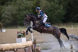 Gomez Alexis, ESP, Riga de Hus<br /> CCI3* Arville 2020<br /> © Hippo Foto - Dirk Caremans<br /> 23/08/2020
