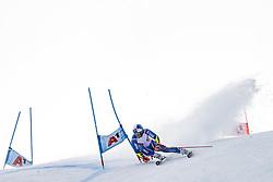 14.10.2021, Rettenbachferner, Sölden, AUT, OeSV Ski Alpin, RTL Training am Rettenbachferner, im Bild Alexis Pinturault (FRA) // Alexis Pinturault of France during a training session in preparation for the upcoming FIS Alpine Skiing World Cup season at the Rettenbachferner in Sölden, Austria on 2021/10/14. EXPA Pictures © 2021, PhotoCredit: EXPA/ Johann Groder