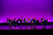 Greater Lansing Ballet