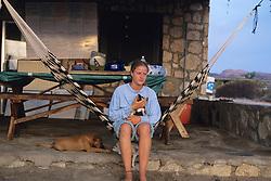 Liza & Dogs