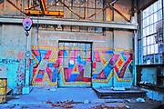 500px Photo ID: 4400926 - abandoned factory, san francisco, ca