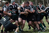 Rovers Rugby