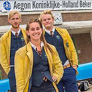 Scenery Holland Beker 2017