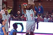 DESCRIZIONE : Mantova LNP 2014-15 All Star Game 2015<br /> GIOCATORE : Holloway Murphy<br /> CATEGORIA : Schiacciata<br /> EVENTO : All Star Game LNP 2015<br /> GARA : All Star Game LNP 2015<br /> DATA : 06/01/2015<br /> SPORT : Pallacanestro <br /> AUTORE : Agenzia Ciamillo-Castoria/ GiulioCiamillo<br /> Galleria : LNP 2014-2015 <br /> Fotonotizia : Mantova LNP 2014-15 All Star game 2015<br /> Predefinita :