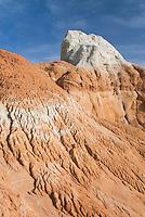 Badlands, Grand Staircase Escalante National Monument Utah