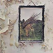 """November 08, 2021 - WORLDWIDE: Led Zeppelin """"Led Zeppelin IV (Remaster)"""" Album Release (1971)"""