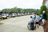 Rollin Hornets Golf Tournament 2020