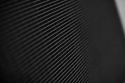 Belo Horizonte_MG, Brasil...Detalhe do amplificador de som do cantor Danilo Franca...Detail of the audio amplifier of Danilo Franca singer...Foto: LEO DRUMOND / NITRO