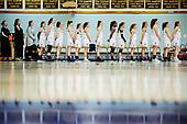 St. Johnsbury vs. Essex Girls Basketball 01/17/19