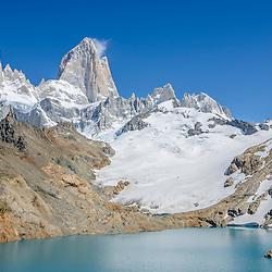 Argentina - El Chalten