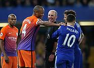 050417 Chelsea v Manchester City