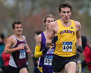 2015-10-31 Cross Country Championships