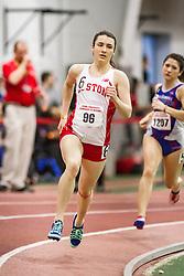 500, BU, 96, Boston University John Terrier Invitational Indoor Track and Field