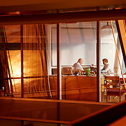 PRA Group offices, Christian Krohgs Gate 16, Oslo, Norway