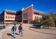 Georgia Institute of Technology - GA Tech