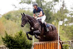Carlile Thomas, FRA, Spring Thyme de la Rose<br /> CCI Arville 2020<br /> © Hippo Foto - Sharon Vandeput<br /> 23/08/20