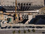 Flight Services photo example.