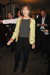 DAME EILEEN ATKINS at the 2008 Oldie of The year Awards and lunch held at Simpsons in The Strand, London on 11th March 2008.<br /><br />NON EXCLUSIVE - WORLD RIGHTS