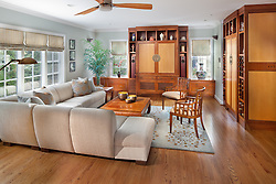 5110_Manning_living room VA1_958_896
