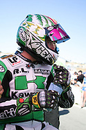 Laguna Seca - World Superbike - Monterey CA - July 2004.:: Contact me for download access if you do not have a subscription with andrea wilson photography. ::  ..:: For anything other than editorial usage, releases are the responsibility of the end user and documentation will be required prior to file delivery ::..