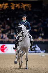 Caetano Maria, POR, Coroado<br /> Jumping Mechelen 2019<br /> © Hippo Foto - Dirk Caremans<br />  29/12/2019