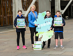 Act for our future | Edinburgh | 20 September 2017