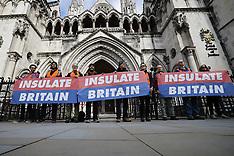 2021_10_05_Insulate_Britain_Climate_PM