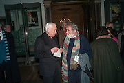 MICHAEL CRAIG-MARTIN; TOM PHILLIPS, Manet: Portraying Life,  Royal Academy, Burlington House, Piccadilly. London. 22 January 2012