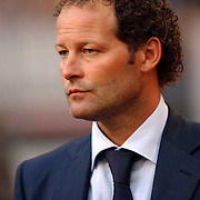 NLD/Amsterdam/20050805 - Johan Cruijffschaal 2005, PSV - Ajax, Danny Blind